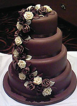 Weddings Raquel S Passion Chocolates